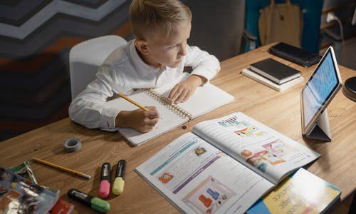 The CISSP Exam 2021 Results – How to Check CISSP 2021 Exam Result Online